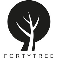 Logo Fortytree