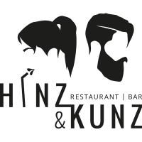 Logo Hinz & Kunz