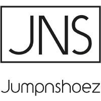 Logo Jumpnshoez