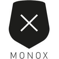 Logo Monox